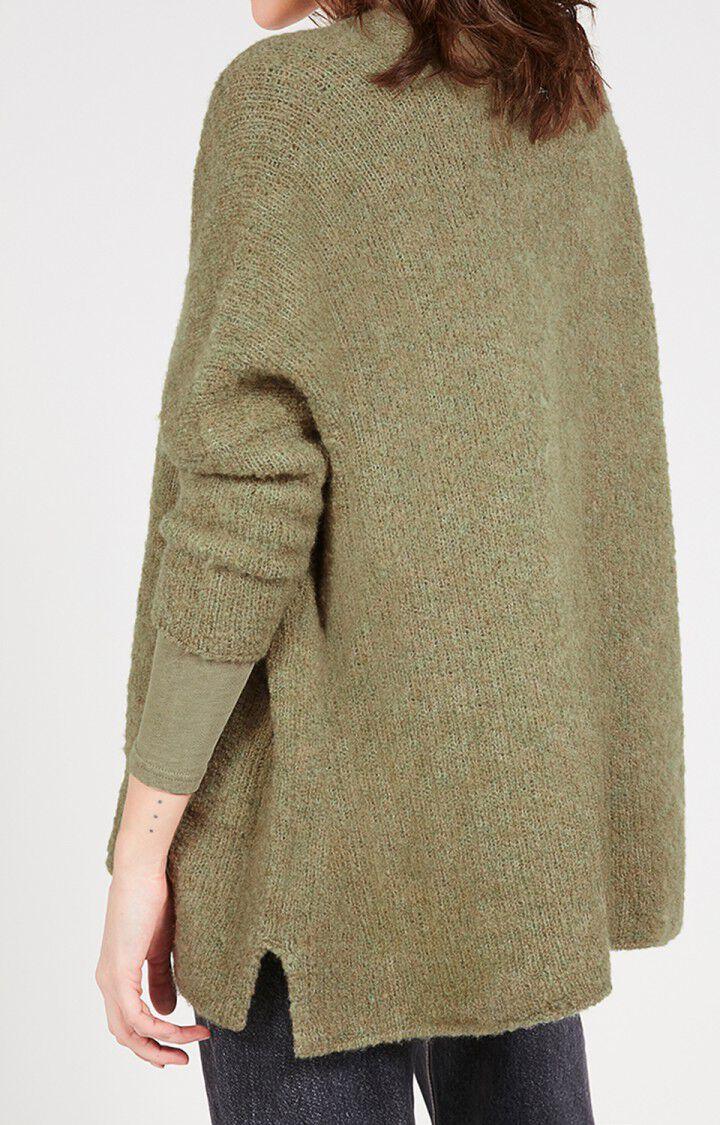 Women's cardigan Fogwood