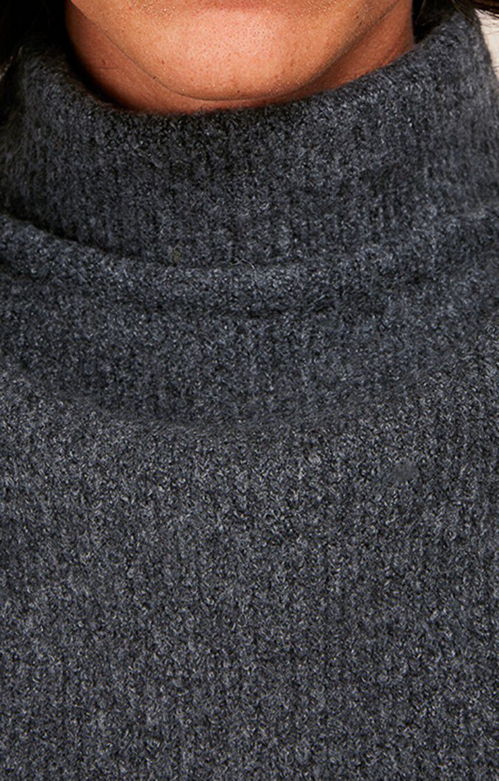 Pull homme Wopy