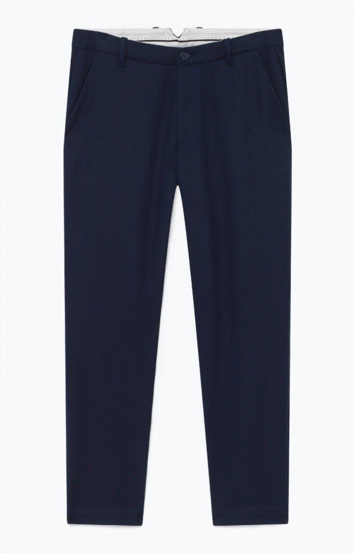 Men's trousers Adona