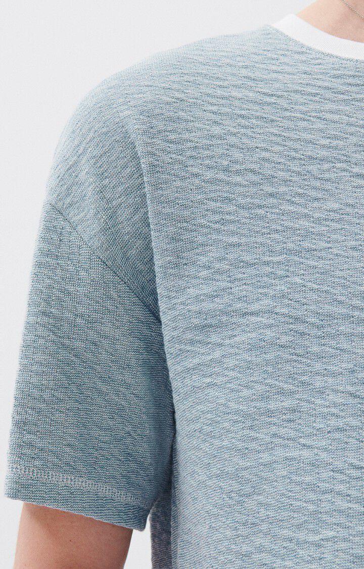 Camiseta hombre Didow