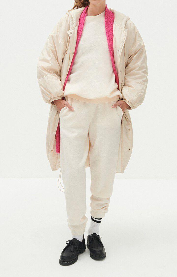 Women's coat Lixobay