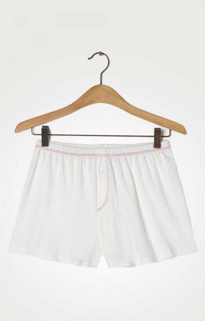 Women's shorts Bipcat
