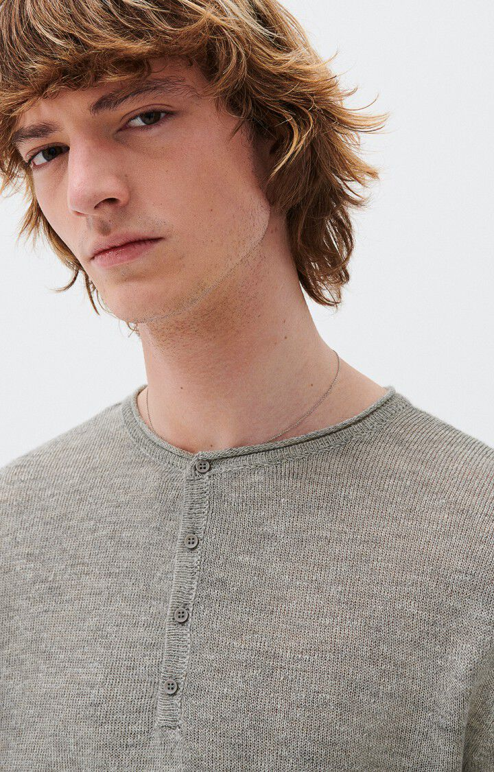 Pull homme Nuyvay