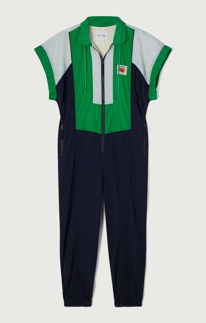 Women's jumpsuit Ikino
