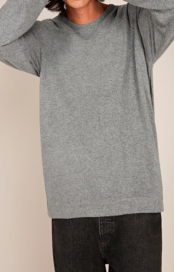 Men's t-shirt Vetington