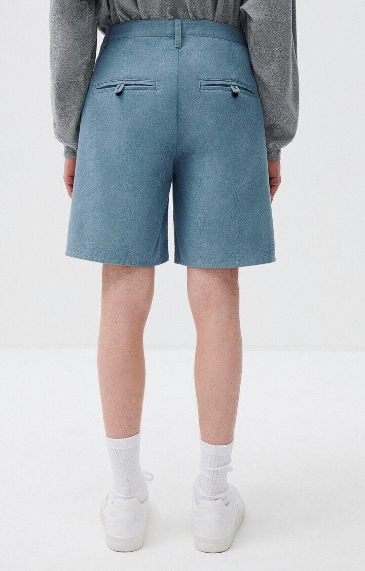 Pantaloncini uomo Laostreet