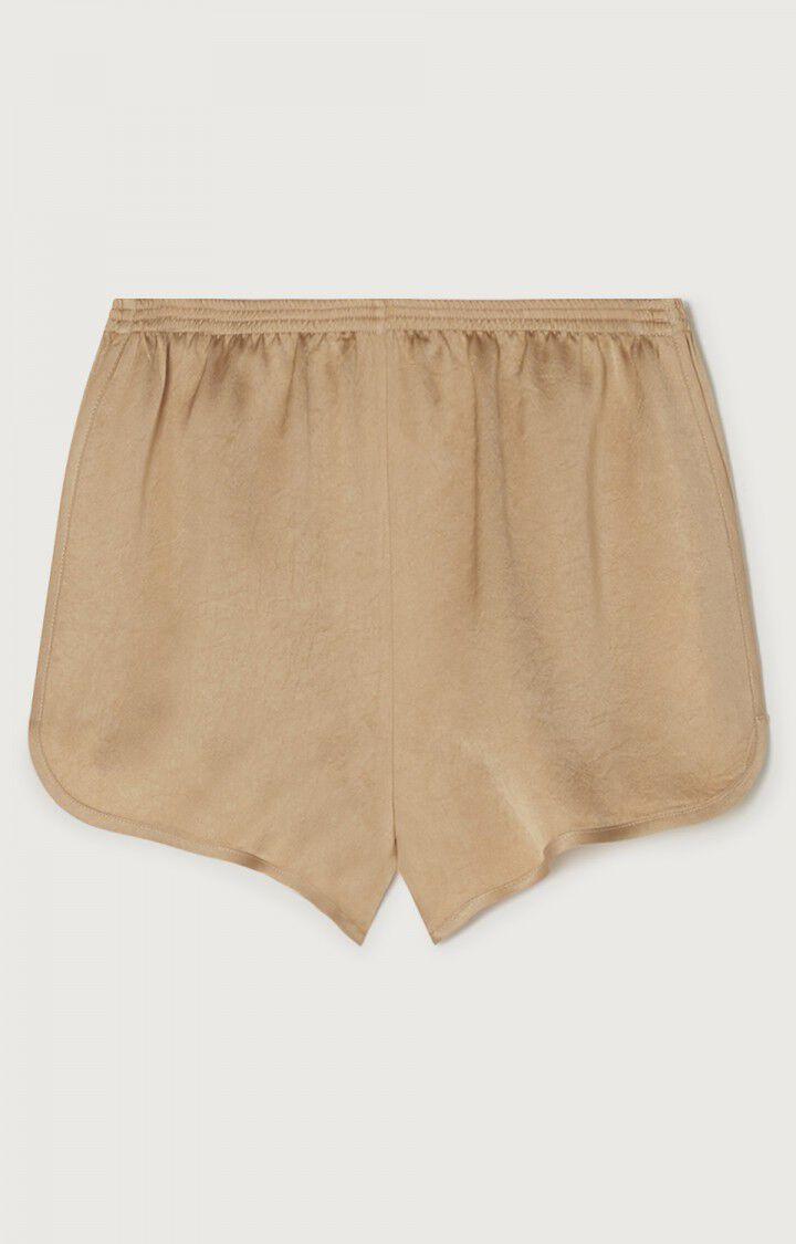 Women's shorts Widland