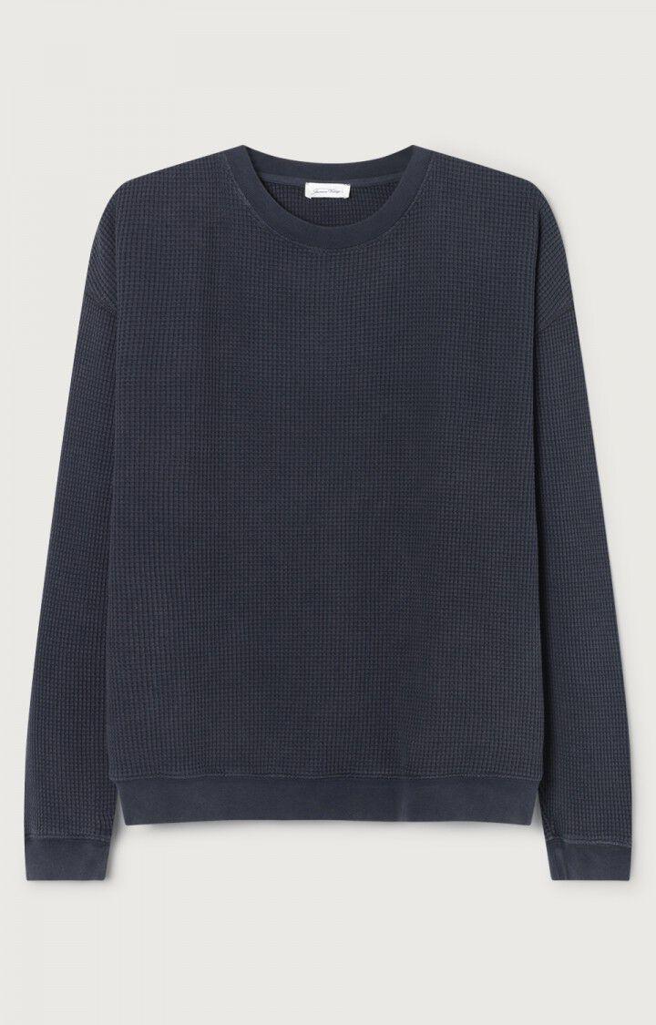 Men's sweatshirt Bowilove