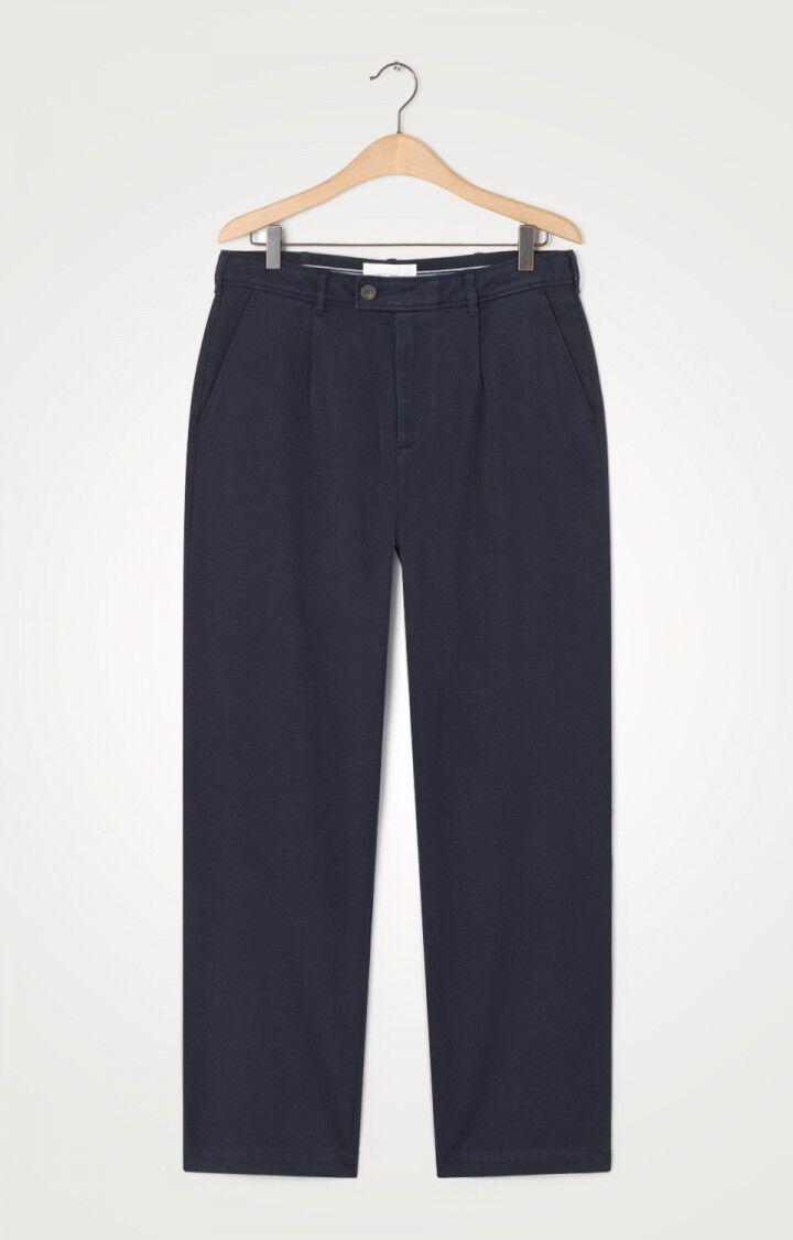 Men's trousers Kiabay
