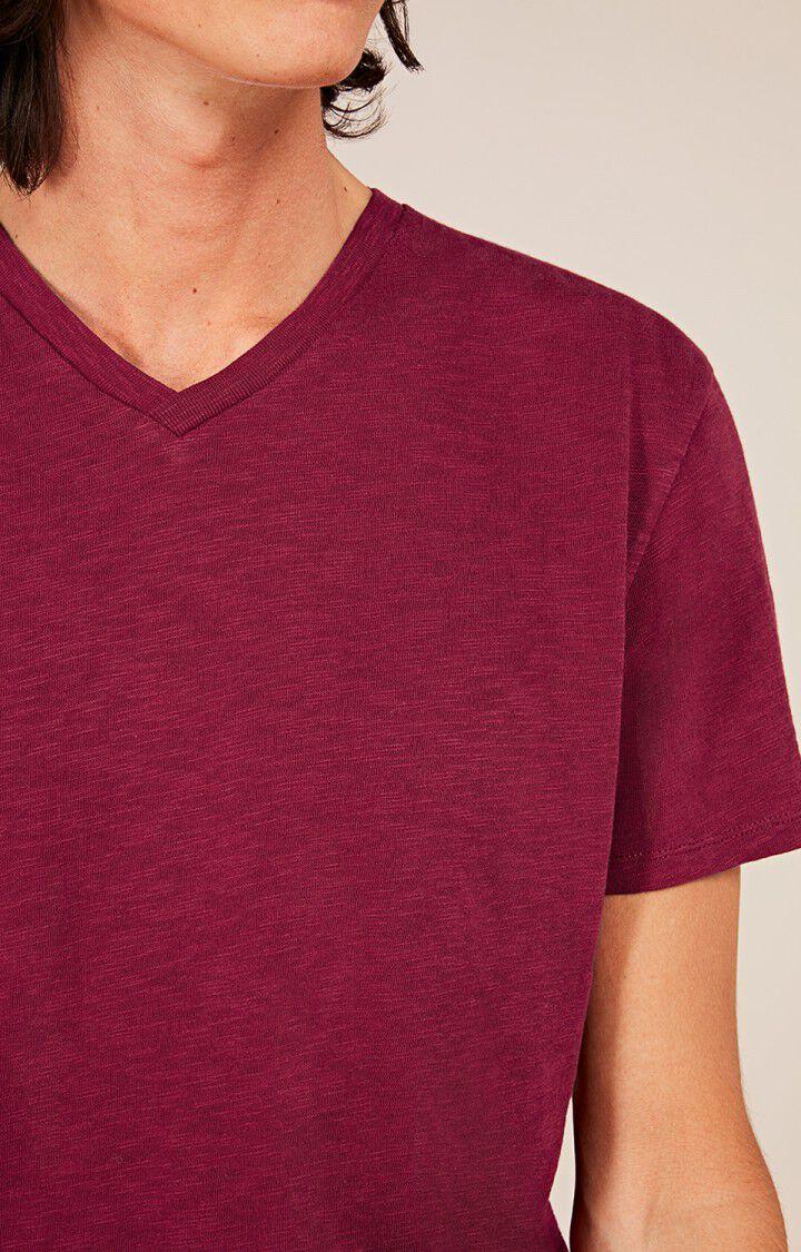 Camiseta hombre Bysapick