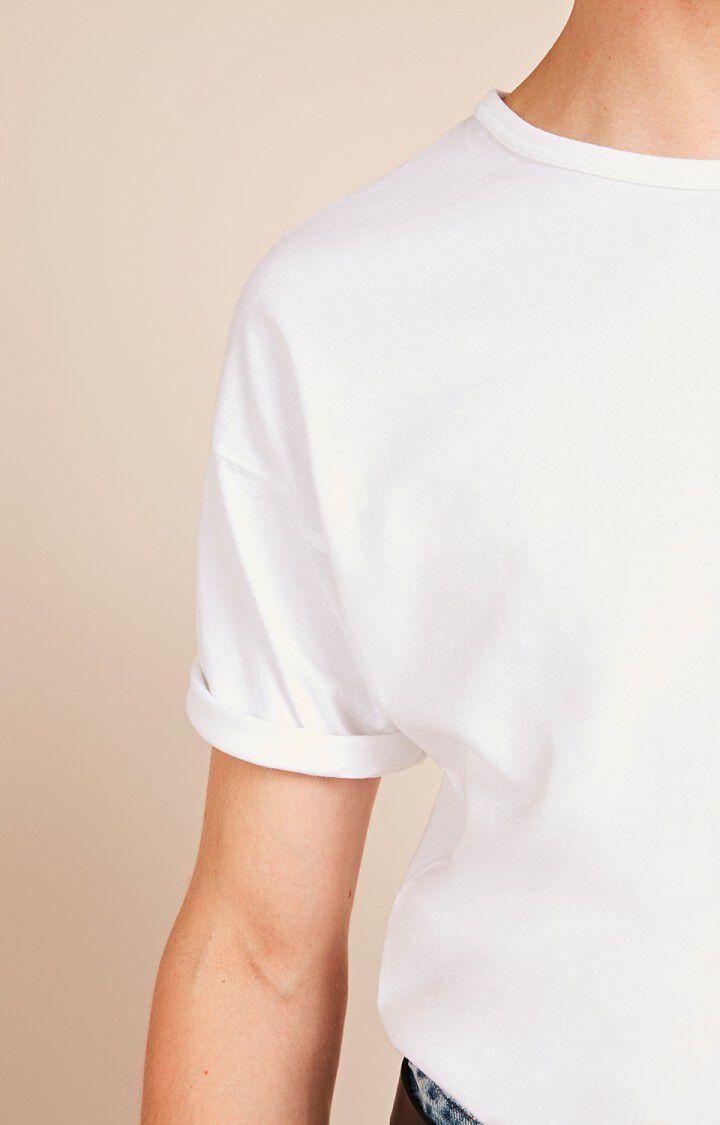 Herren-T-Shirt Exiastreet