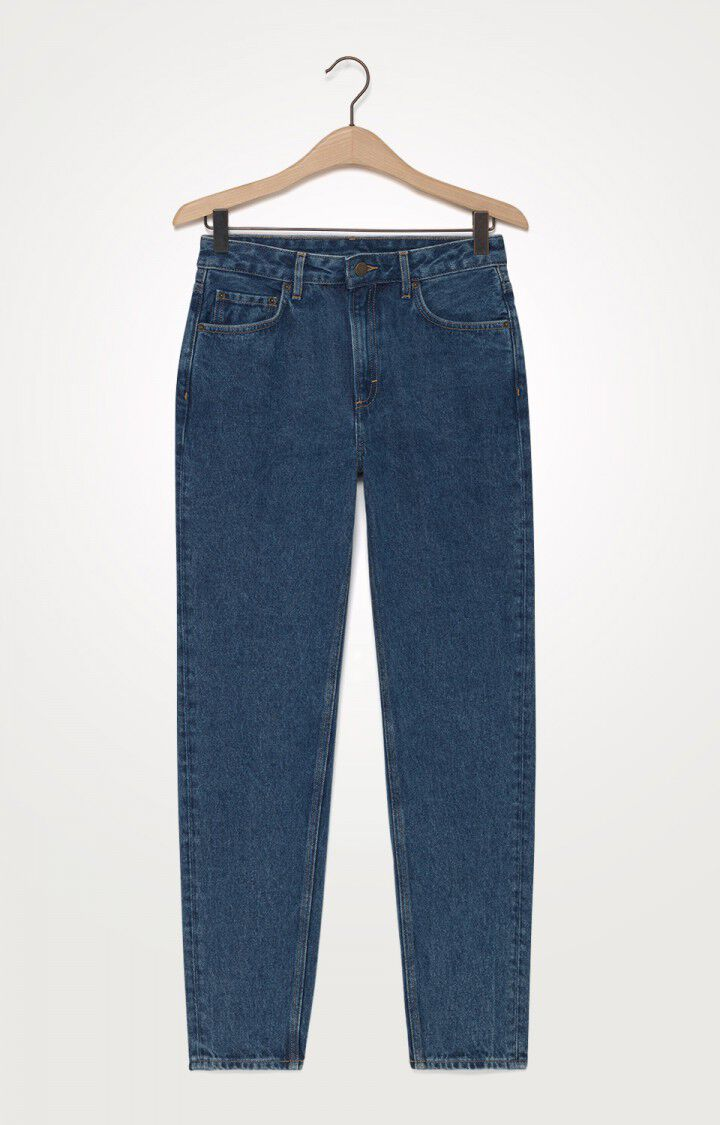 Women's jeans Remoday