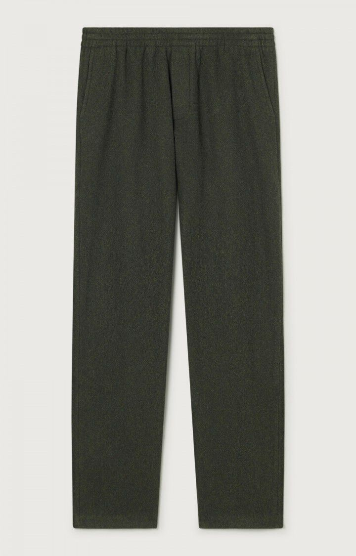Pantalon hombre Soktown