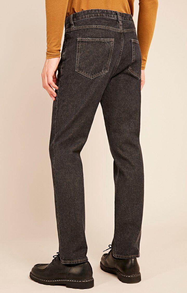Men's jeans Inkredible