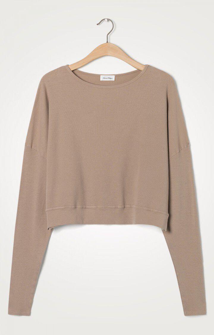 Women's sweatshirt Ixikiss