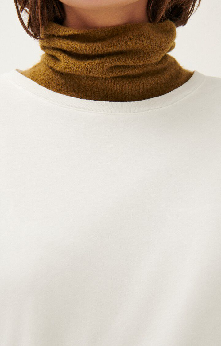 Women's sweatshirt Wetown