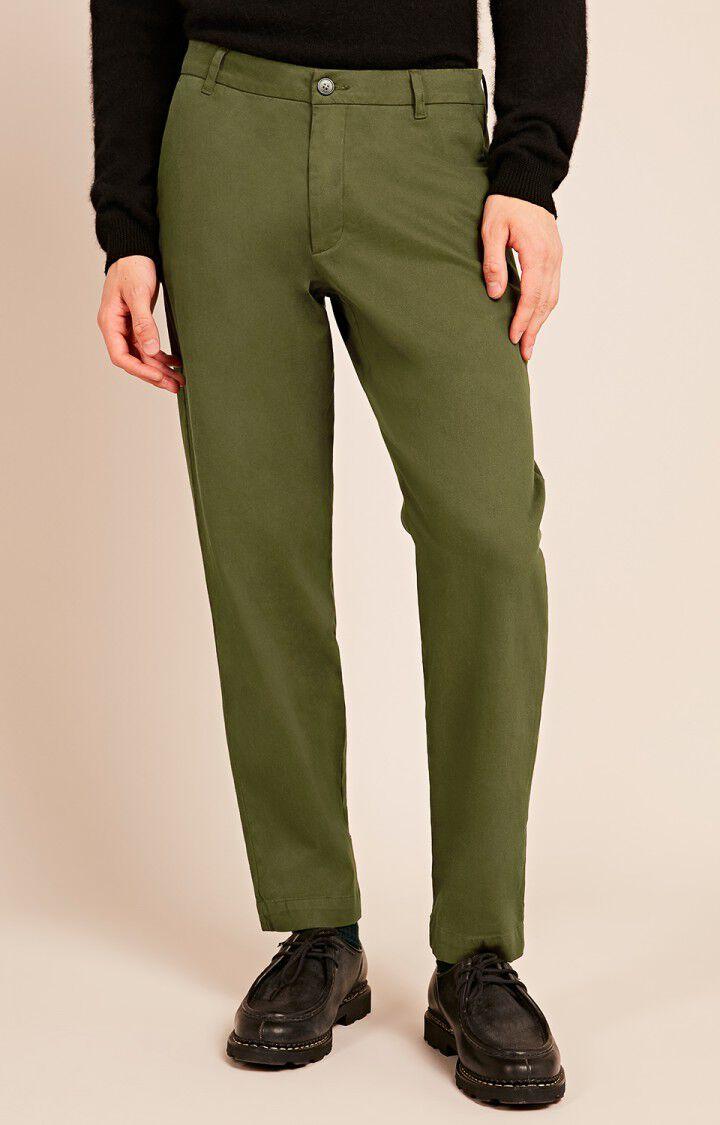 Men's trousers Kolala