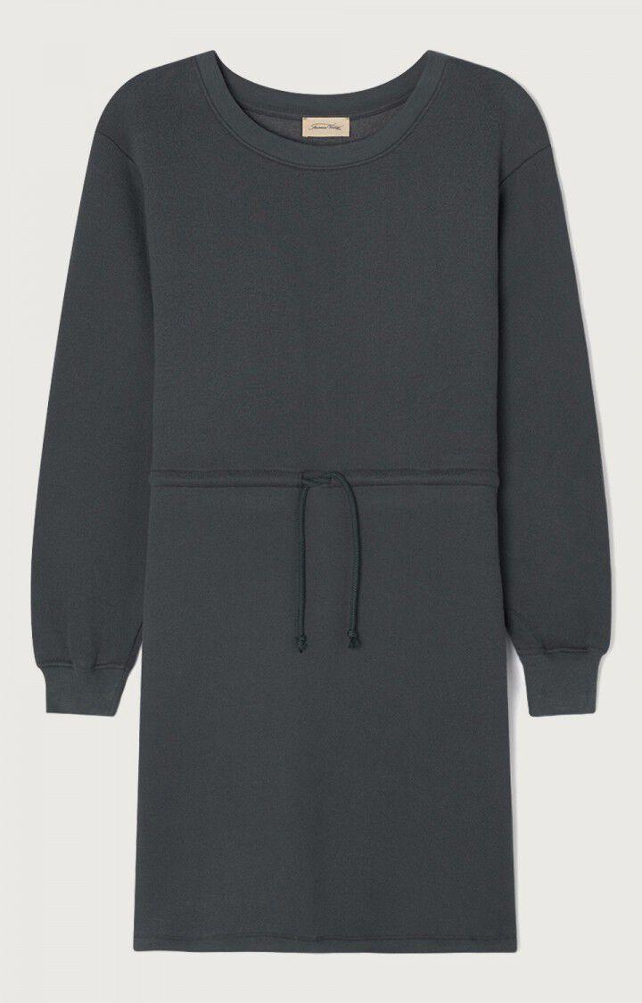 Women's dress Ikatown