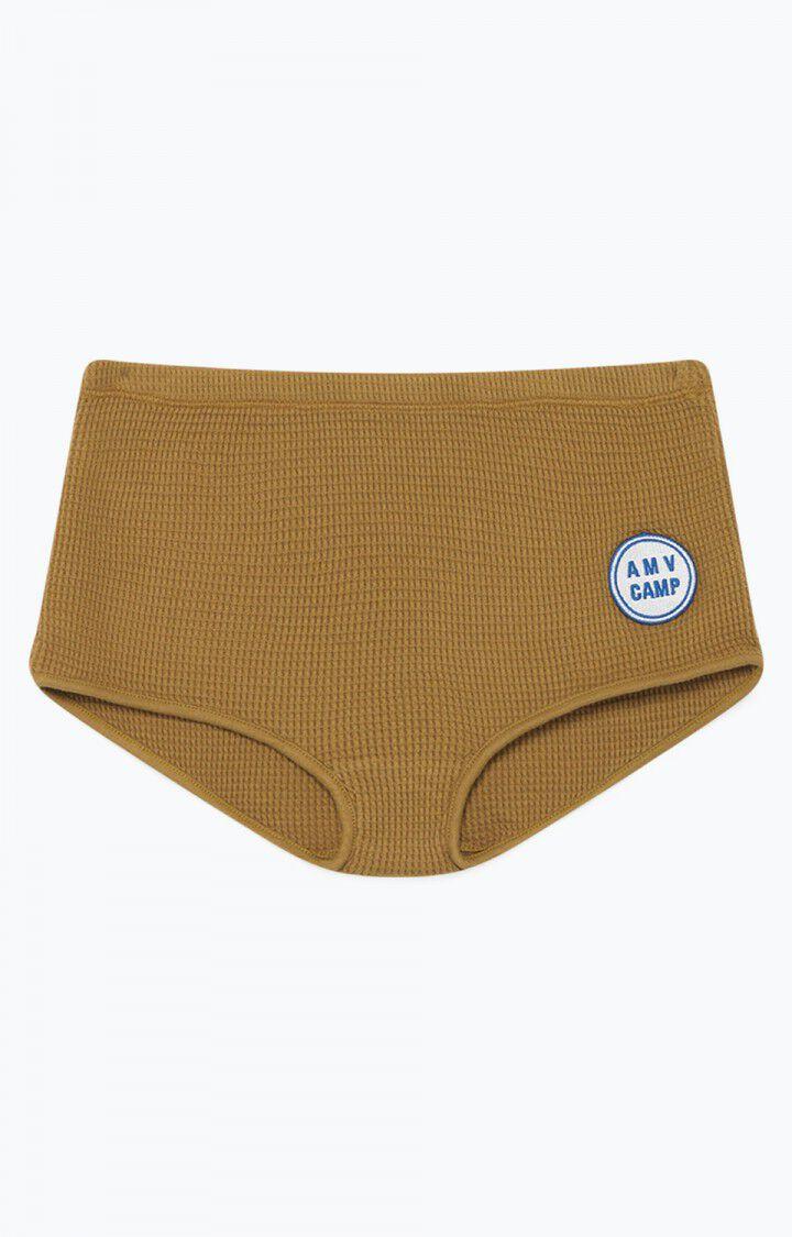 Women's panties Mikewish