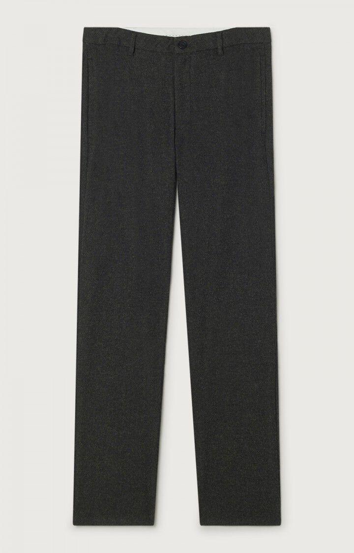 Men's trousers Weftown