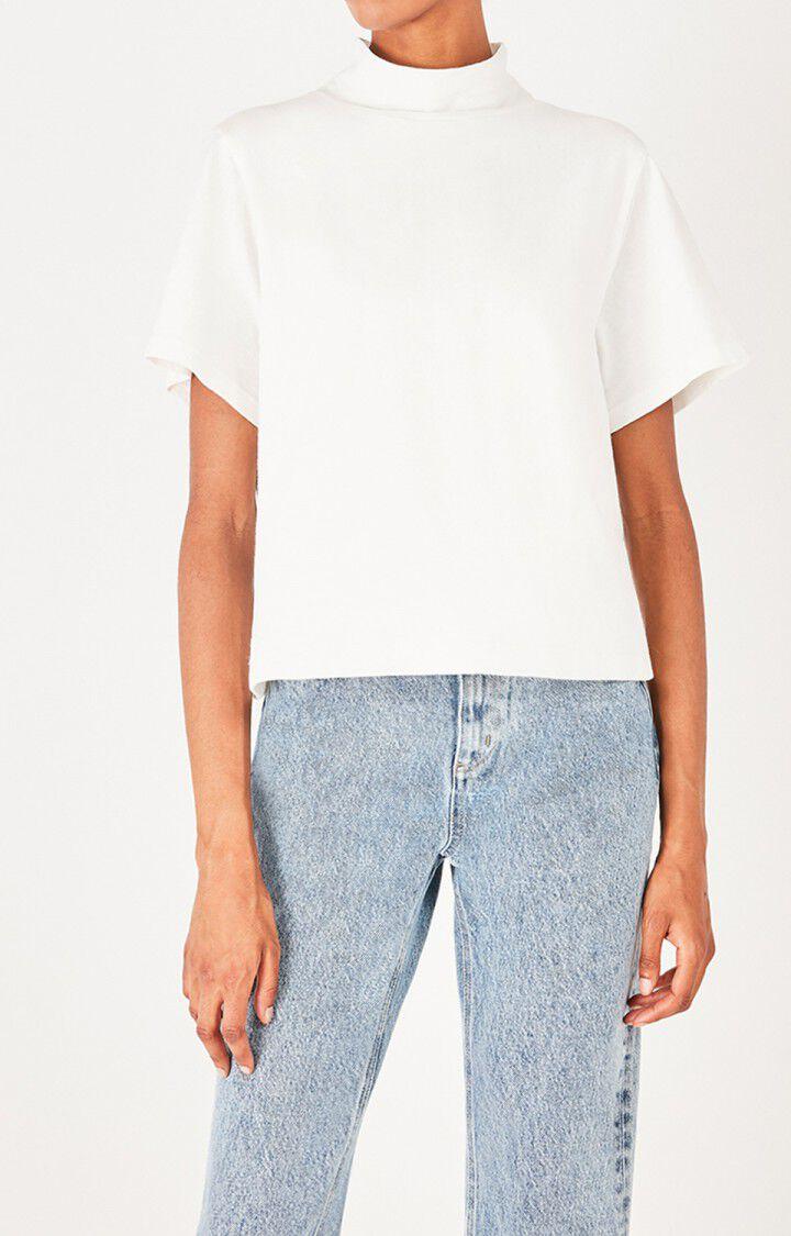 T-shirt femme Ylitown
