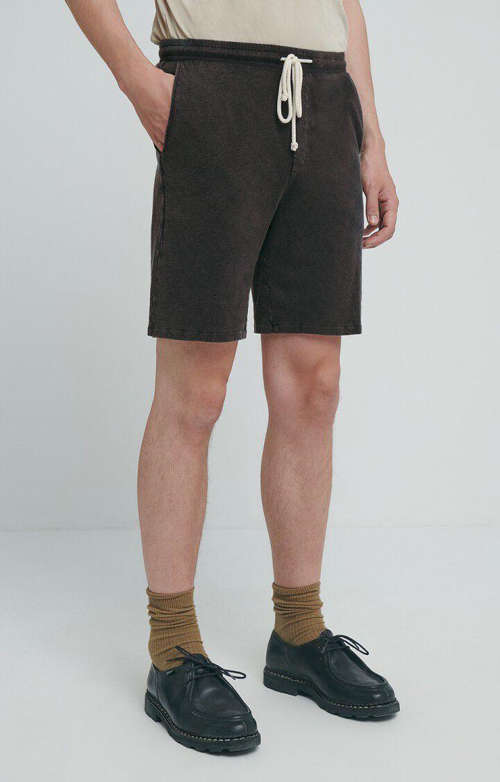 Short homme Sonoma
