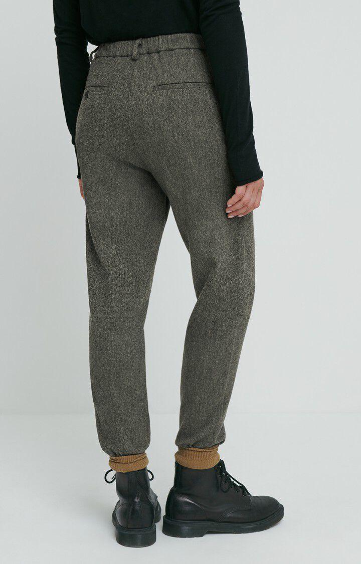 Pantalon mujer Weftown