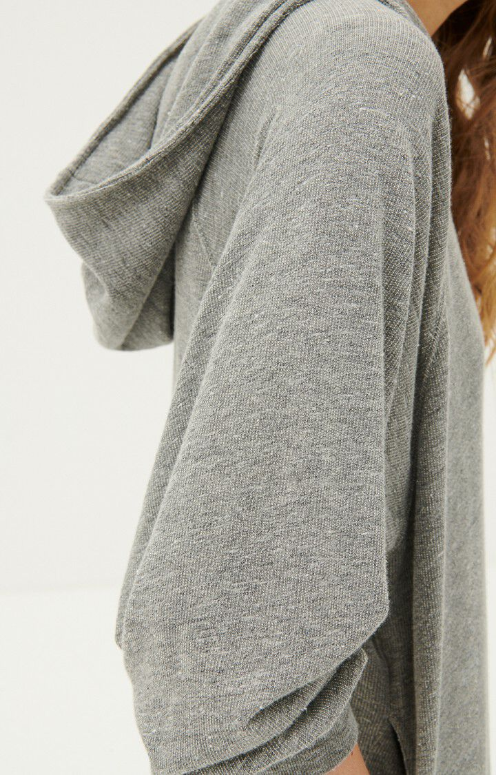 Damessweater Plomer