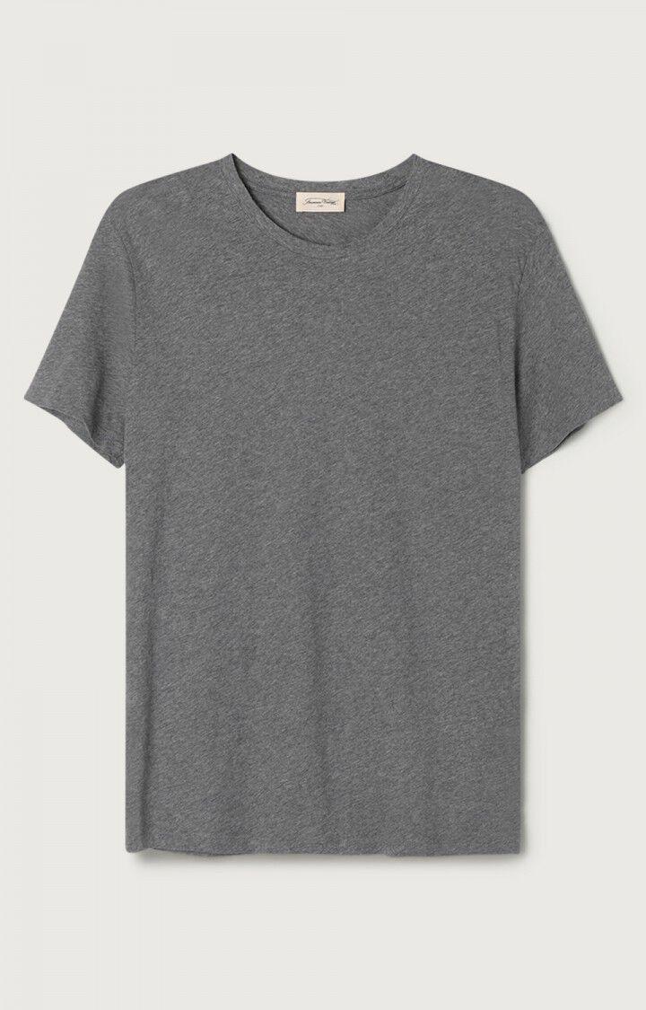T-shirt uomo Decatur