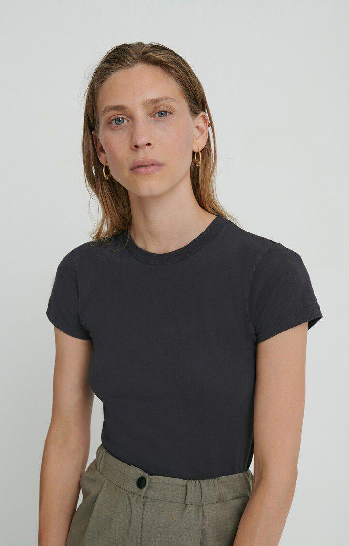 Camiseta mujer Aksun