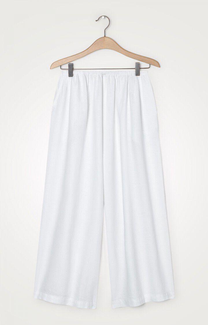 Women's trousers Tibtown