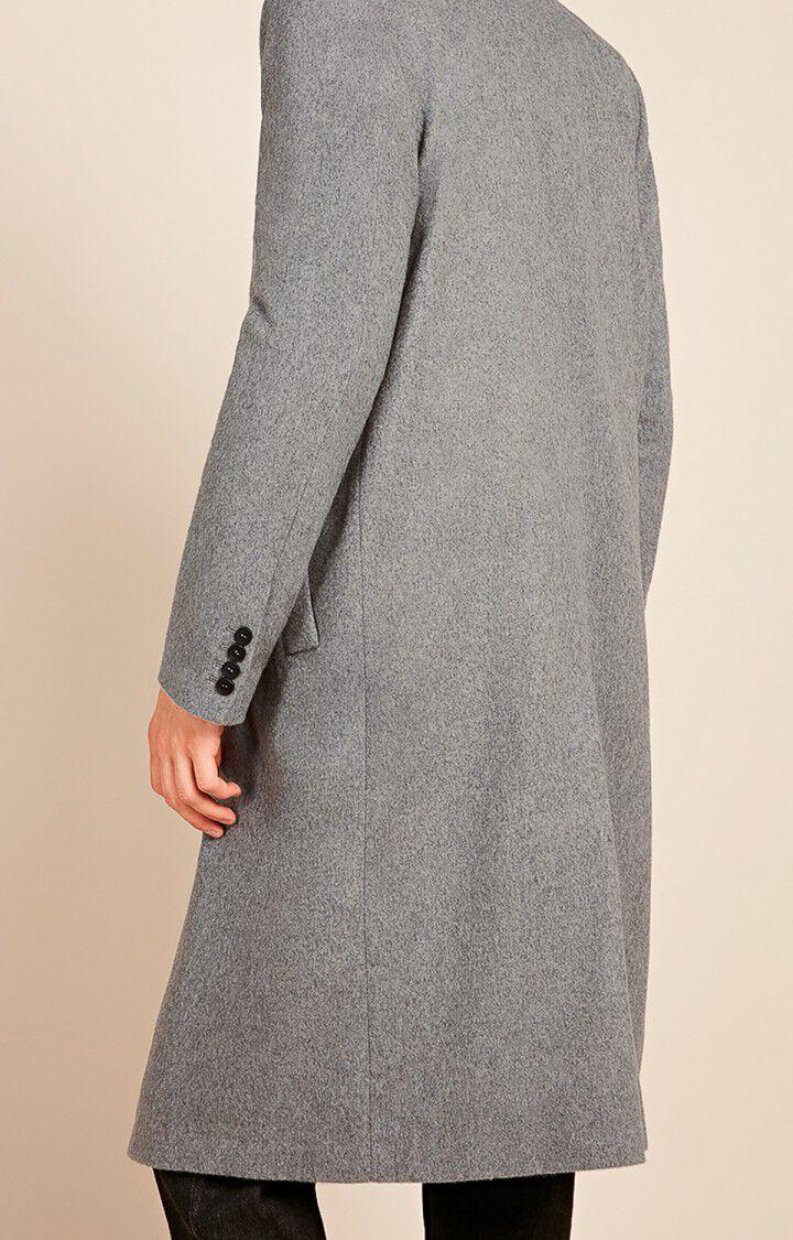 Men's coat Vyenna