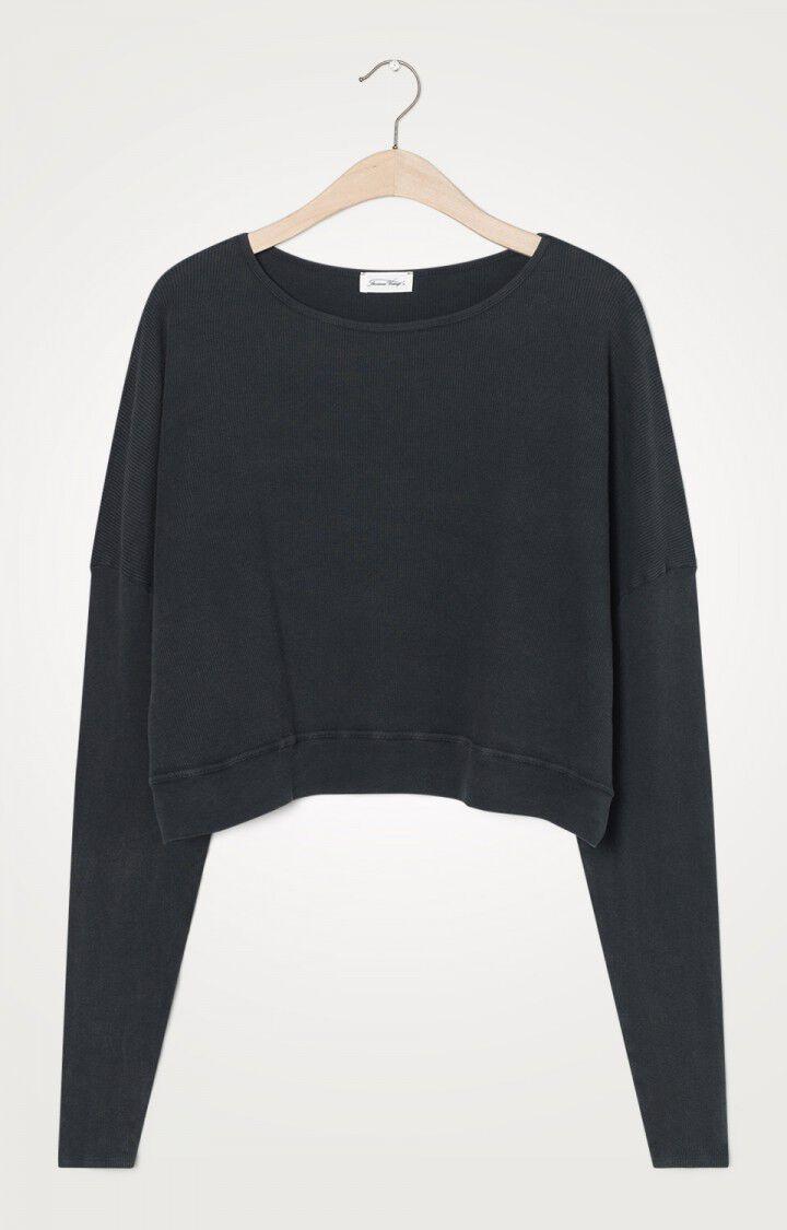 Damessweater Ixikiss
