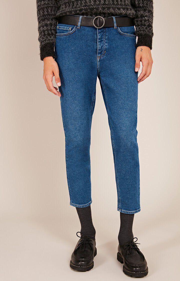 Men's jeans Usefull