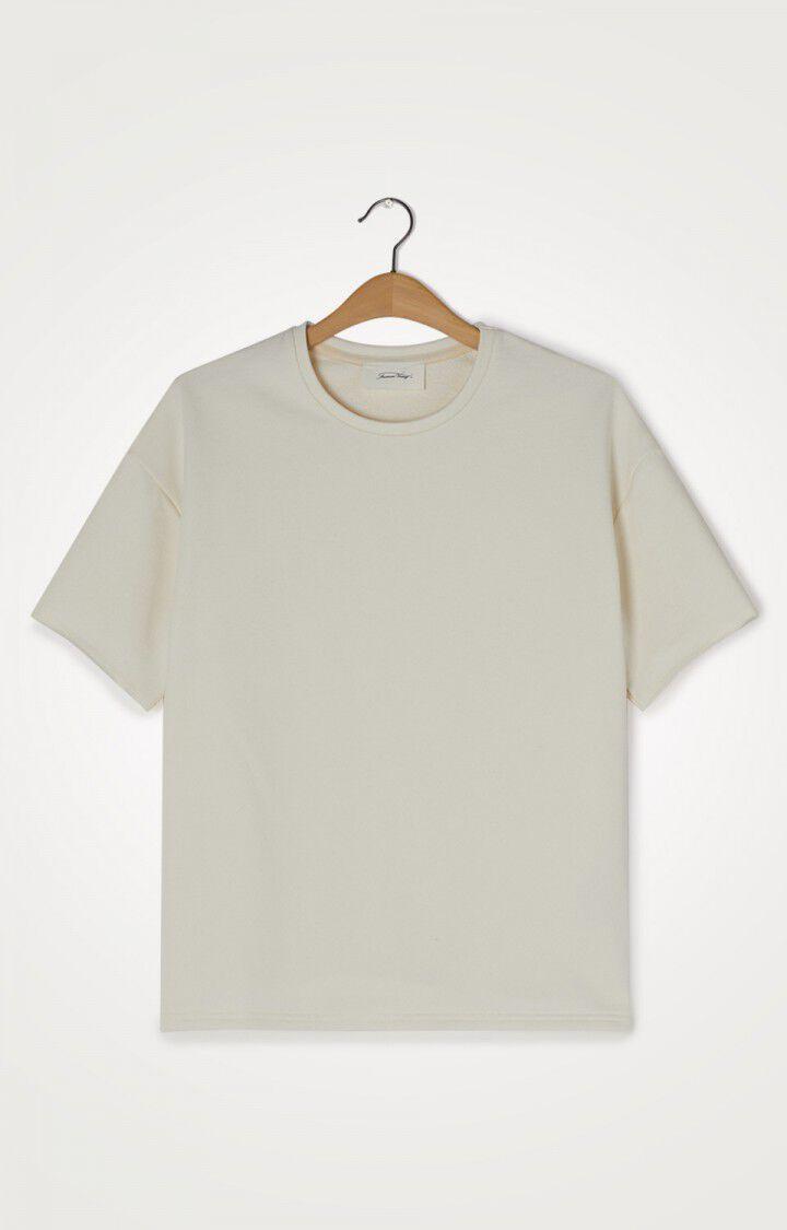Men's t-shirt Imocity