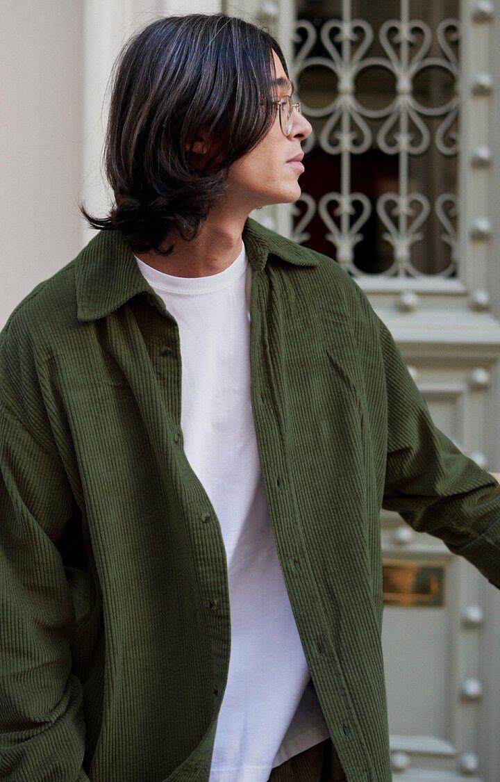 Herrenhemd Padow