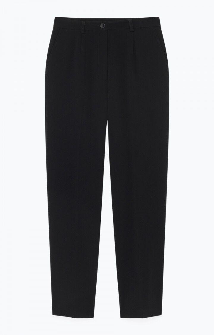 Women's trousers Kokomood