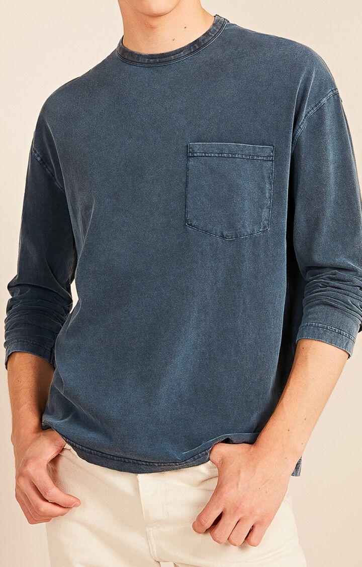 Men's t-shirt Funyville