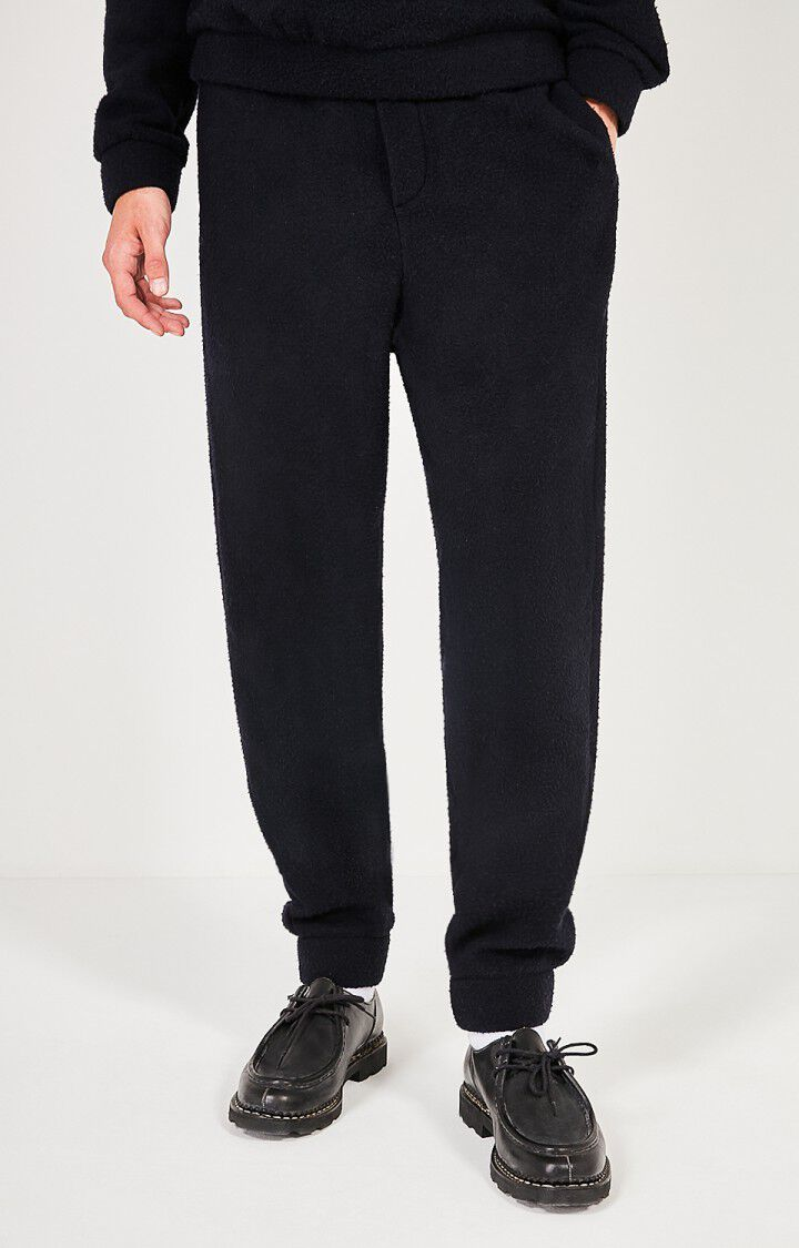Men's trousers Ovybay