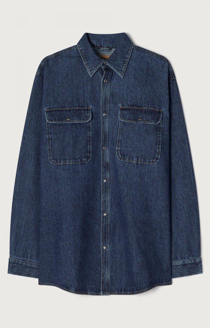 Camicia uomo Blinewood