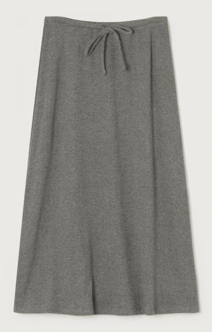 Women's skirt Riricake