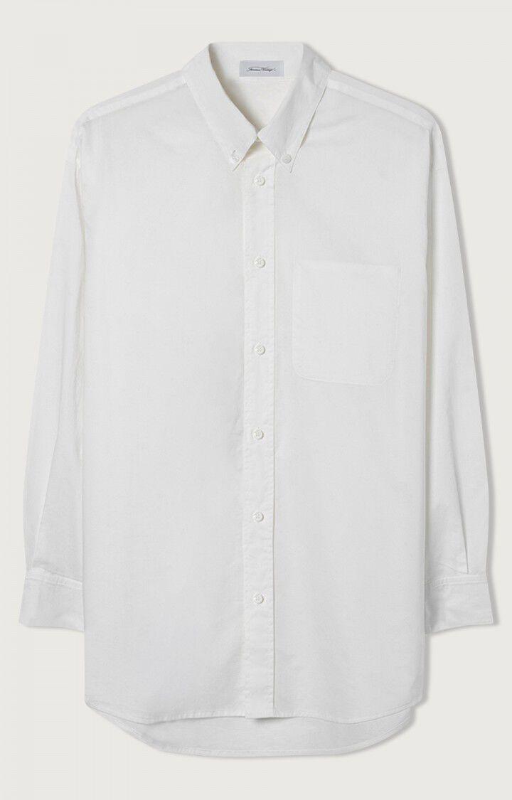 Women's shirt Krimcity
