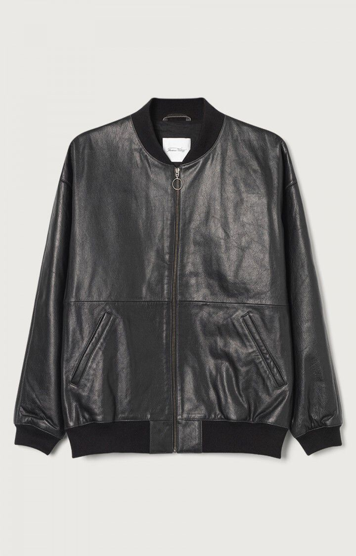 Men's coat Fabytown