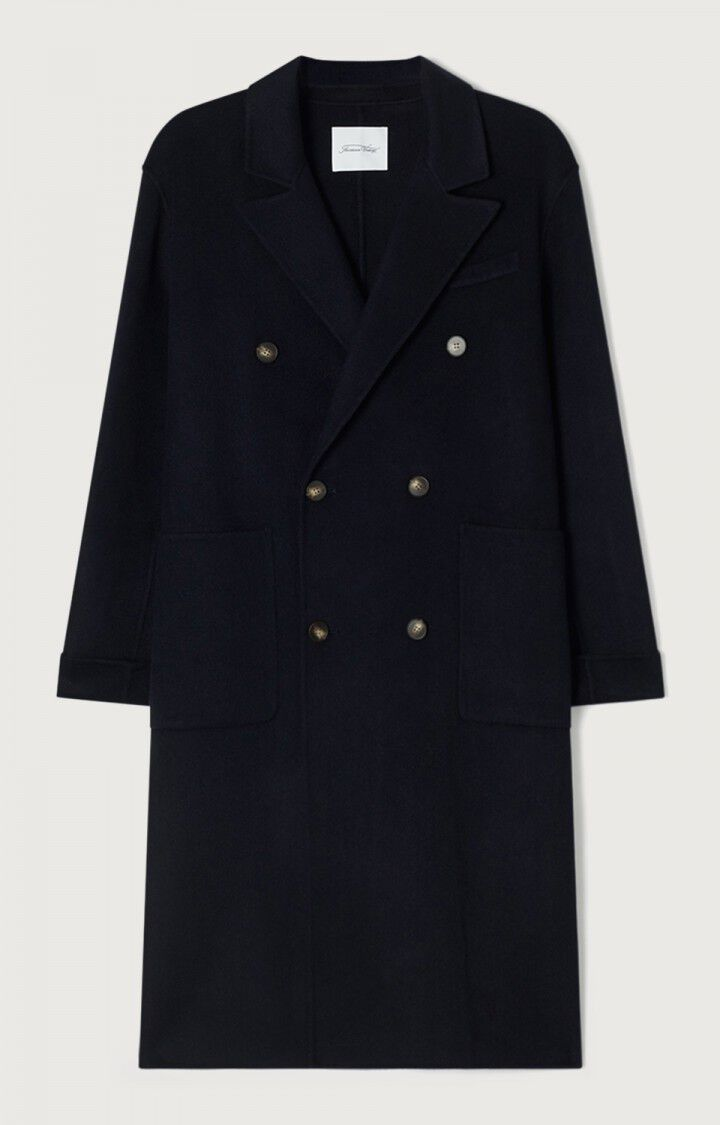 Manteau homme Dadoulove