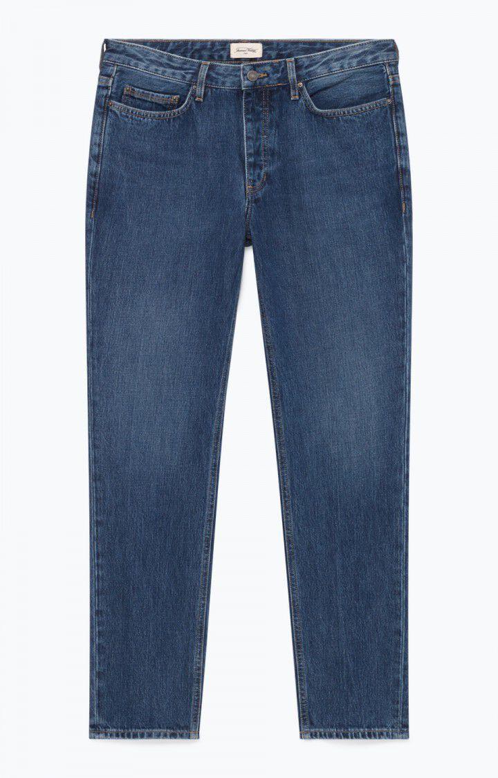 Jeans uomo Prycity