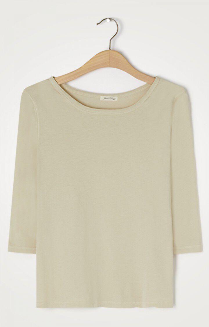 T-shirt donna Decatur