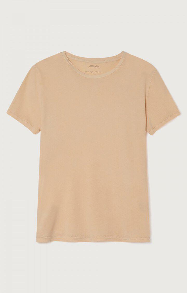 Women's t-shirt Vegiflower