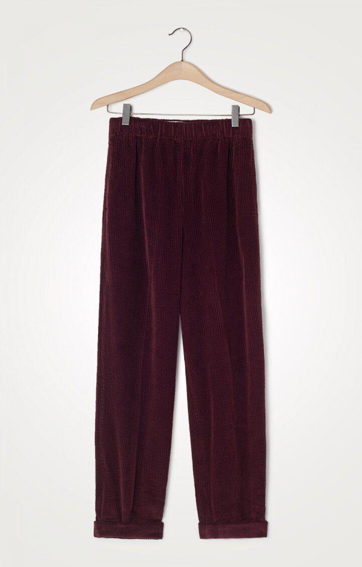 Pantaloni donna Padow