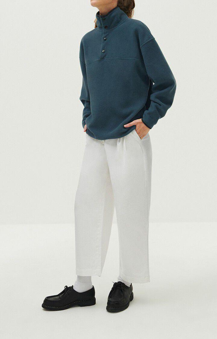 Damessweater Tequio
