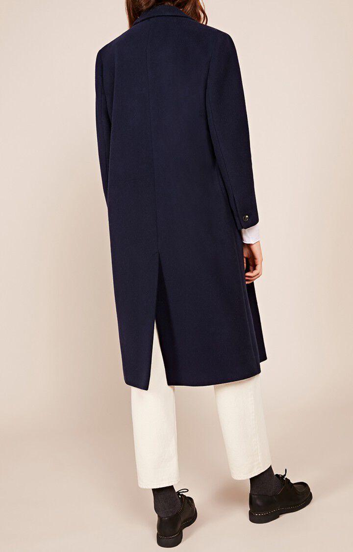 Women's coat Bilofield